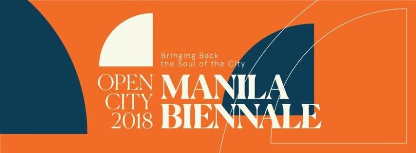 Manila Biennale 2018